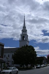 First Religious Society of Newburyport, MA.jpg