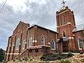 First United Methodist Church, Franklin, NC (31714583167).jpg