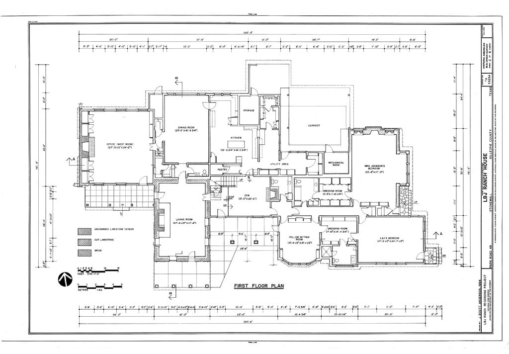 file first floor plan