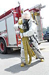 First responders provide aid during BM 12-03 120725-F-MI569-305.jpg