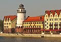 Fish Village Kaliningrad 1.jpg