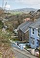 Fishguard, Wales IMG 0159 - panoramio.jpg