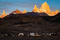 Fitz Roy El Chalten sunrise-17.jpg