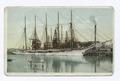 "Five Mast Schooner ""Paul Palmer,"" Portsmouth, N.H (NYPL b12647398-69673).tiff"