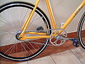 Fixed gear bike mielec mechanizm.JPG