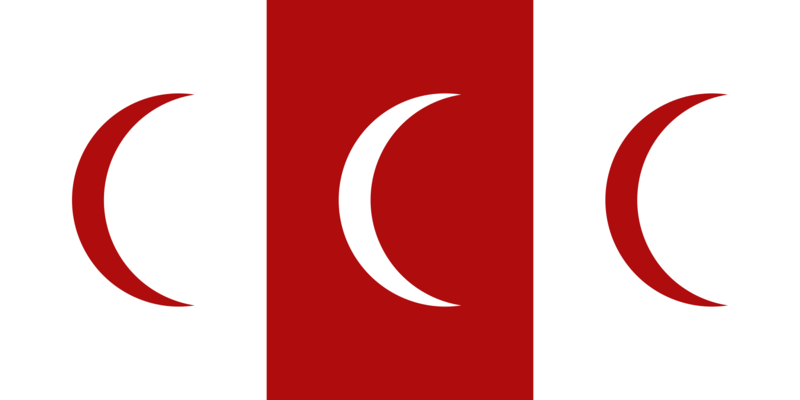 File:Flag of Adal.png