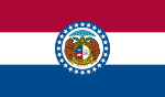 Flag of Missouri.svg