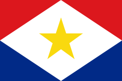 Flag of Saba.svg