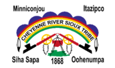 Cheyenne River Sioux Tribe of the Cheyenne River Indian Reservation