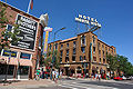Flagstaff AZ - downtown hotel.jpg