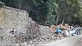 Flamersheim, Aufräumen nach dem Hochwasser Juli 2021-2620.jpg