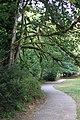 Flaming Geyser State Park (2016) - 004.jpg