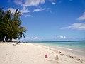 Flic en Flac, Mauritius.jpg