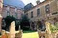 Flickr - Edhral - Rouen 072 cloître-couvent-des-Visitandines.jpg