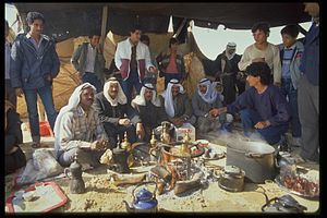 Flickr - Government Press Office (GPO) - A Bedouin Celebration.jpg