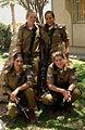 Flickr - Israel Defense Forces - Officer Course for Infantry Command (1).jpg