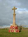 Flickr - Quistnix! - Pembrokeshire - Monument.jpg