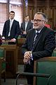 Flickr - Saeima - Ielīgošanas pasākums Saeimā (11).jpg