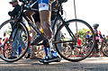"""Flickr - The U.S. Army - """"Ride 2 Recovery"""".jpg"""