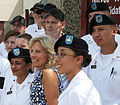 Flickr - The U.S. Army - Independence Day in Germany with Dr. Jill Biden.jpg