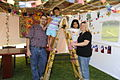Flickr - U.S. Embassy Tel Aviv - Sukkot2011No.076.jpg