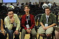 Flickr - Wikimedia Israel - Wikimedia Party (236).jpg