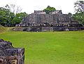 Flickr - archer10 (Dennis) - Belize-1187.jpg
