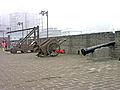 Flickr - archer10 (Dennis) - China-7019.jpg