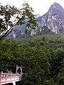 Flickr - archer10 (Dennis) - China-7540.jpg