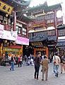 Flickr - archer10 (Dennis) - China-8353.jpg