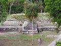 Flickr - archer10 (Dennis) - Guatemala-1261.jpg