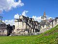 Flickr - archer10 (Dennis) - Guatemala-1650.jpg