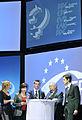 Flickr - europeanpeoplesparty - EPP Congress Warsaw (585).jpg