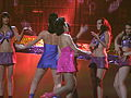 Flickr - proteusbcn - Final Eurovision 2008 (127).jpg