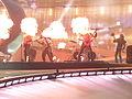 Flickr - proteusbcn - Semifinal 1 EUROVISION 2008 (118).jpg