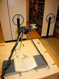 Flintbergs lagfarenhetsbibliotek test 04.JPG