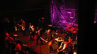 FloggingMolly022310.jpg