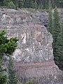 Flood basalt in Chasm Provincial Park.jpg