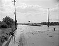 Flood waters over Rt. 460 (7790607746).jpg