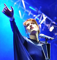 Florence and the Machine at Coachella.jpg