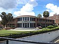 Florida Geological Survey.JPG