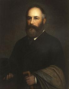 George Franklin Drew Wikivisually