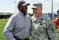 Floyd Little Fort Drum 2015.jpt.jpg