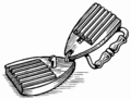 Fluting Iron (PSF).png