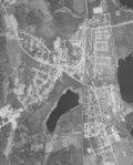 Flygfoto Lammhult 1975.tif