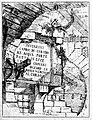 Focillon-Piranesi p0073-Frontispice de la première édition des prisons.jpg