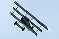 Fokker DR1 at Airpower11 02.jpg