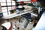 Fokker F.VIIA HB-LBO (8726803866).jpg