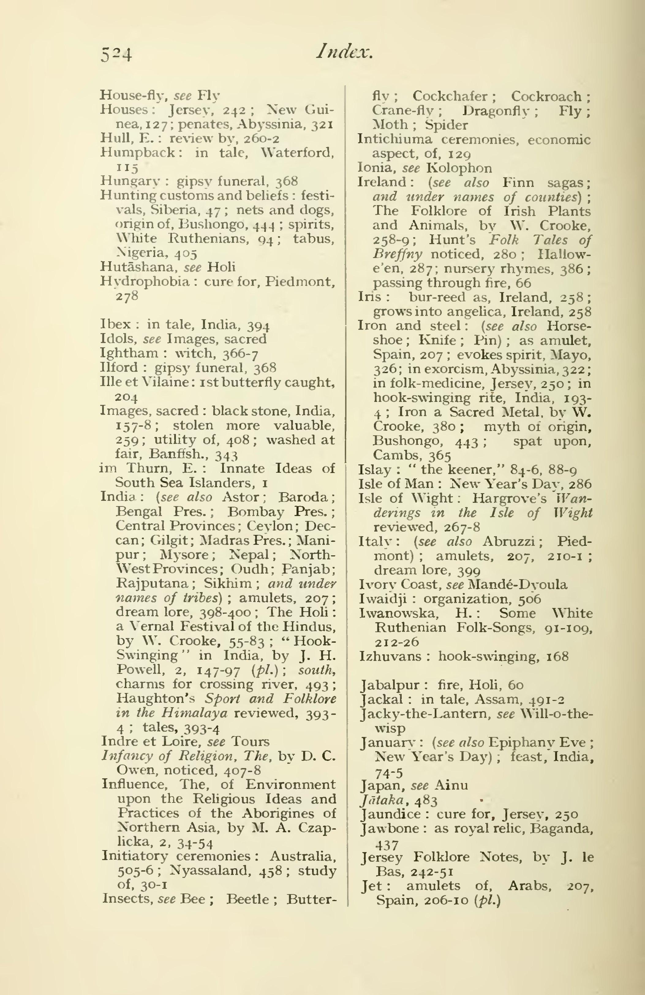 Page:Folk-lore - A Quarterly Review  Volume 25, 1914 djvu/560