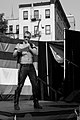 Folsom Street East 2007 - New York (588988183).jpg